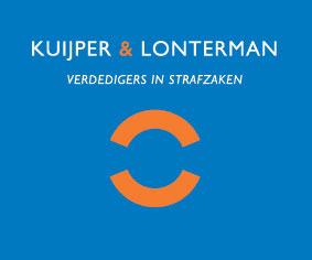 KL_logo_cmyk_oranje_wit_blauw