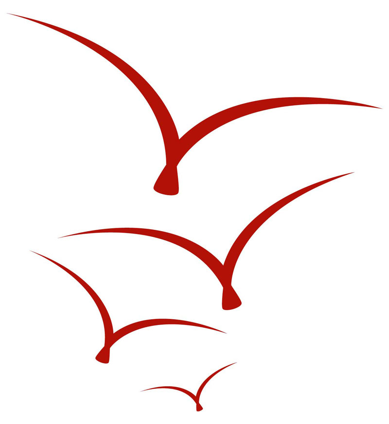 Vogels_RGB