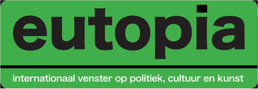 Eutopia Institute