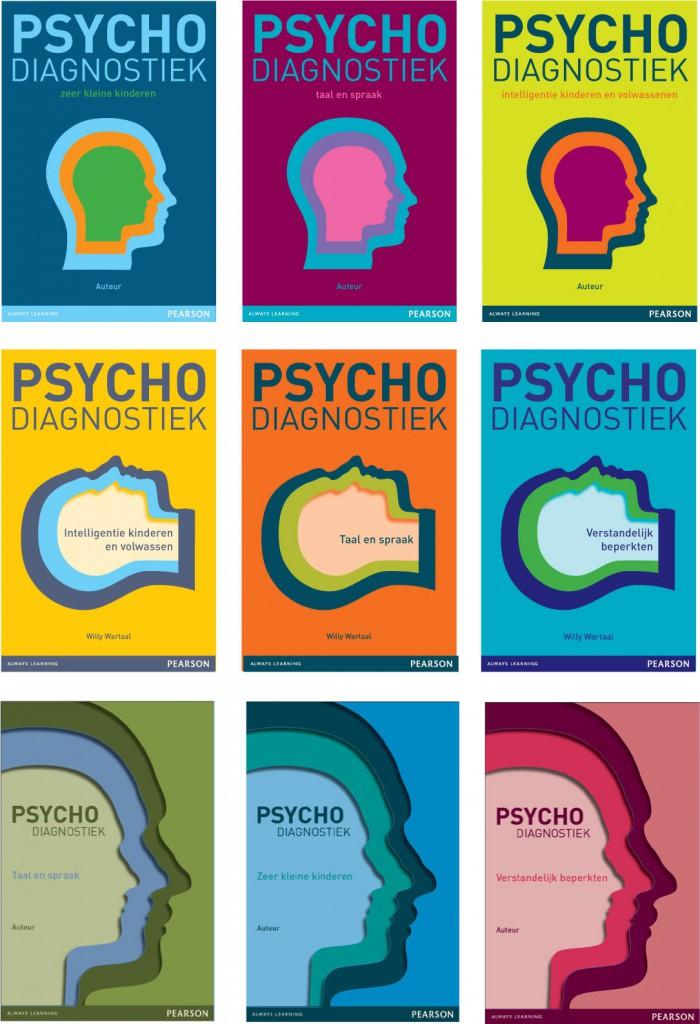 psychodiag-compo
