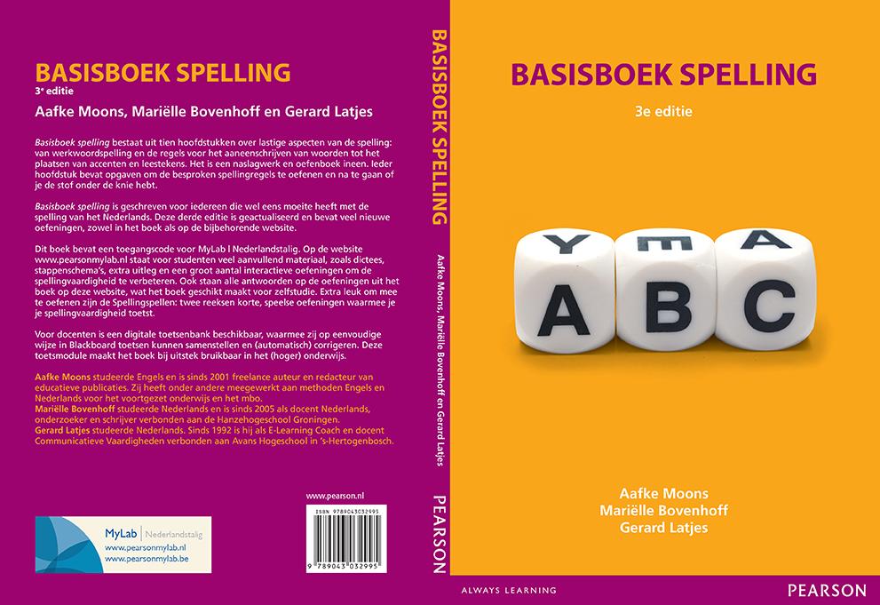 basisboekSpelling_cover_2016_HR