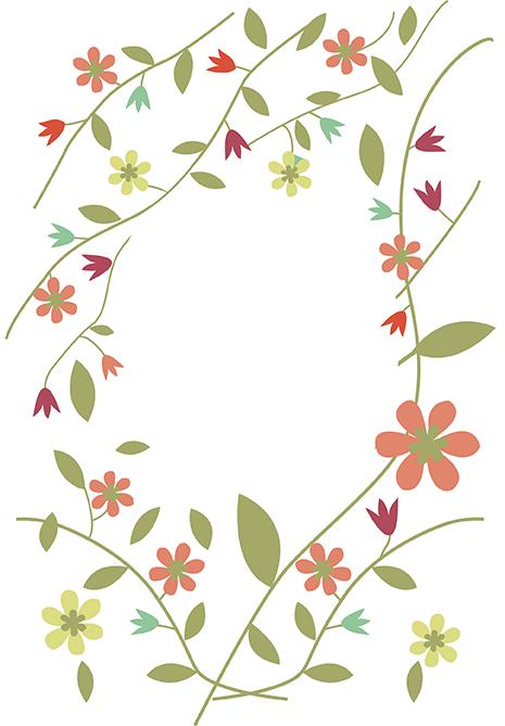 bloemenframe_4