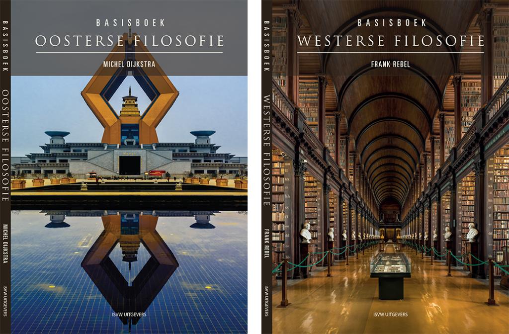 basisboek_cover_6_rug-2covers