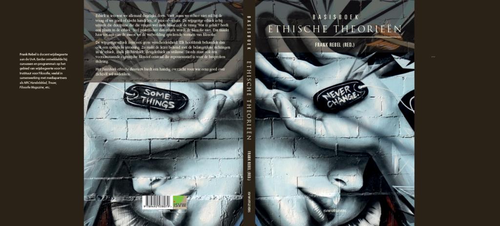 basisboek_cover_ethische_theorieen