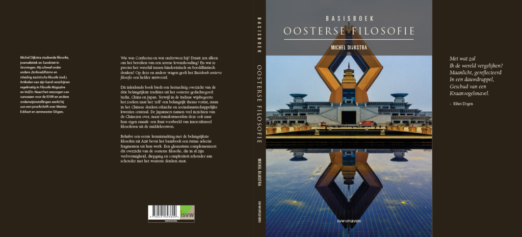 basisboek_oosters_omslag