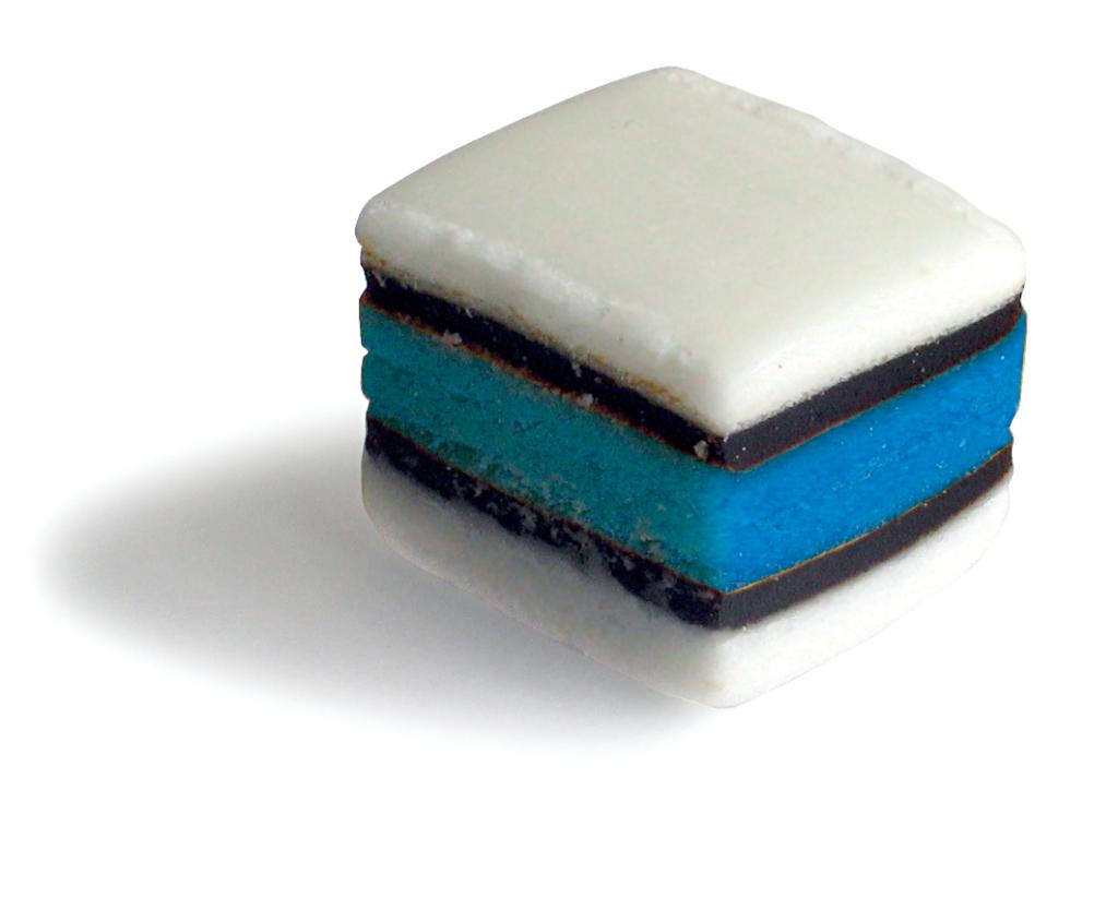 drop-blauw
