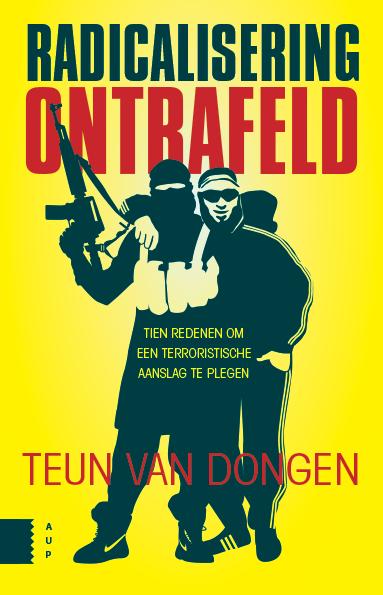 vp_radicalisering_ontrafeld_hr